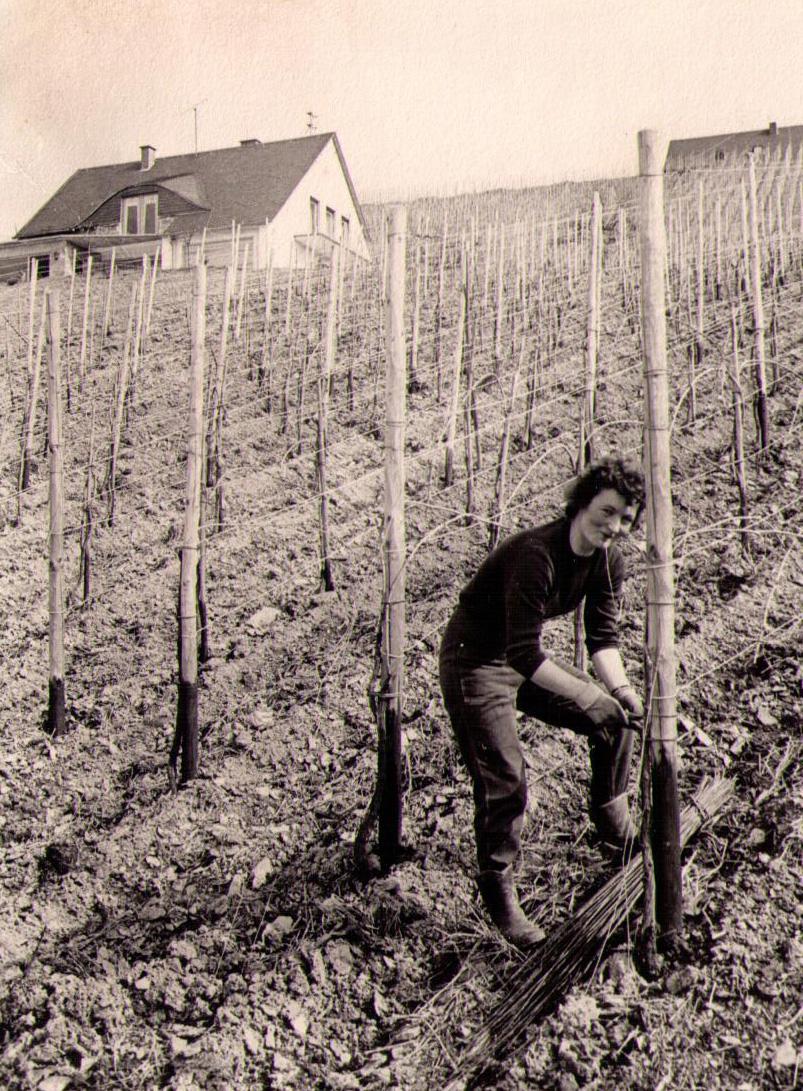 Mathildeweinberg1965