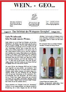 WeinGeo29Deckblatt