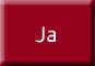 button_ja
