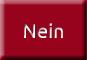button_nein