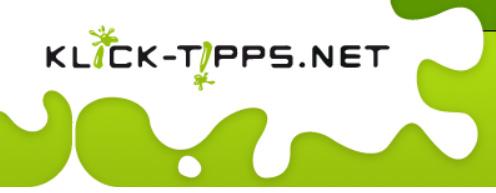 klick-tipps-net