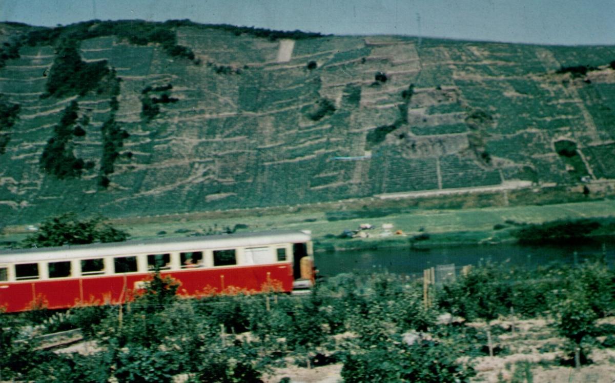 StortelMoselbahn1958